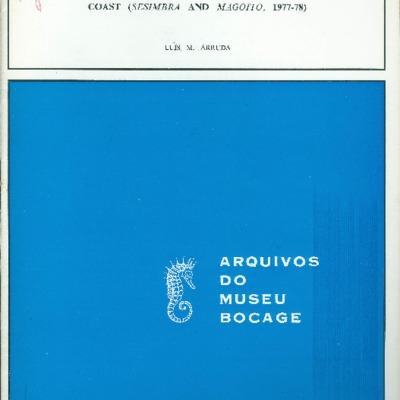 AMB-S2-6(20)-1979.pdf